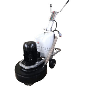 concrete grinder polisher,best concrete floor grinder,best walk behind concrete grinder,walk behind concrete grinder,walk behind floor grinder,commercial floor grinder,industrial concrete grinder