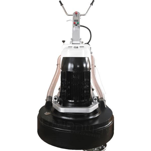 concrete grinder polisher,best concrete floor grinder,best walk behind concrete grinder,walk behind concrete grinder,walk behind floor grinder,commercial floor grinder,industrial concrete grinder