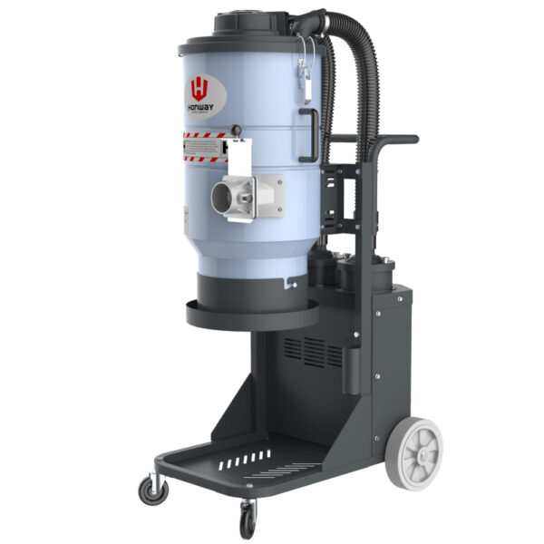 HEPA Concrete Dust Collector,Concrete Dust Collecto,HEPA Dust Collector,industrial dust collector