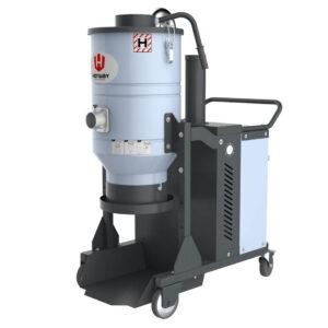 HEPA Concrete Dust Collector,Concrete Dust Collecto,HEPA Dust Collector,industrial dust collector