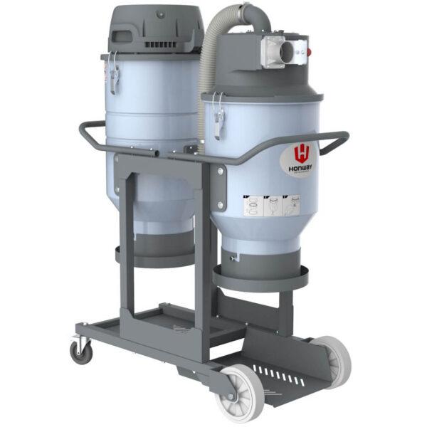 dust extractor for concrete grinding,concrete dust vacuum cleaners,hepa concrete dust vacuum cleaners,cyclone concrete dust extractor
