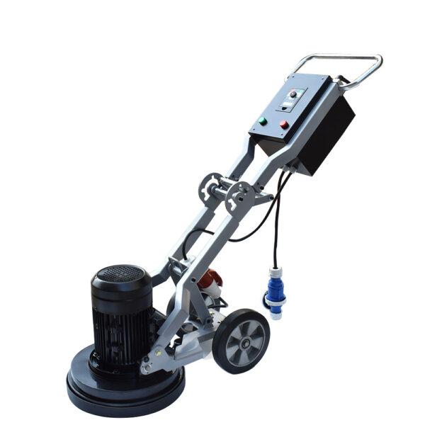 small concrete grinder,grinding concrete floor high spots,grinding concrete floor for epoxy,grinding concrete level,grinding uneven concrete