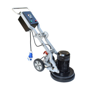 small concrete grinder,grinding concrete floor high spots,grinding concrete floor for epoxy,grinding concrete level,grinding uneven concrete