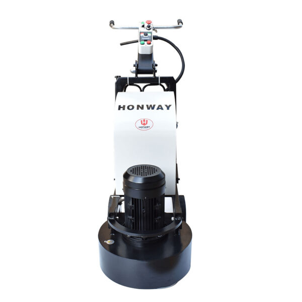 planetary concrete grinder,planetary head concrete grinder,planetary floor grinder,planetary grinder for sale,planetary concrete polisher,planetary grinder